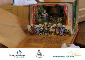 Kurs_Schulmuseum_Medienhaus_2