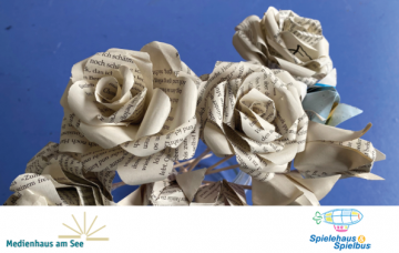Papierblumen_Homepage