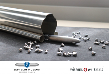 Kurs_WiWe_ZM_Gießen