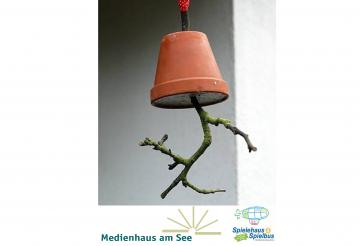Kurs_Spielehaus_Medienhaus_3_Piepmatz