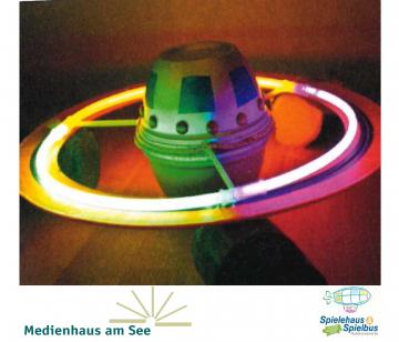 Kurs_Spielehaus_Medienhaus_3_UFO