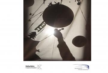 Kurs_Kulturbüro_Musikschule