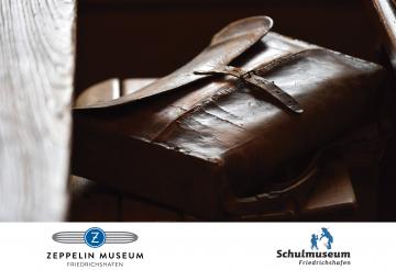 Kurs_Schulmuseum_ZM_4
