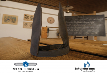 Kurs_Schulmuseum_ZM_Fasnet